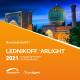Arlight и Lednikoff объявляют о старте конкурса «Лучший интерьер в стиле Arlight»