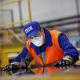 Компания AGC начала производство огнестойкого стекла Pyropane в Клину