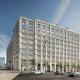 Реконструкция здания гостиницы «Варшава», Москва