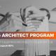 Graphisoft предоставит Archicad со скидкой 80% для молодых специалистов и их работодателей