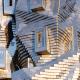 «Башня» – Центр художественных ресурсов на кампусе LUMA Arles, Арль