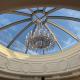 Верхний свет: компания ERGOHAUS предлагает решения с зенитными фонарями от ведущих европейских фабрик