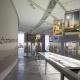Музей графического дизайна, Бреда