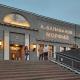 Сантехника немецкого бренда Duravit дополнила интерьеры отреставрированного кинотеатра «Художественный»