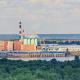 AGC возобновила производство стекла на первой линии Борского стекольного завода