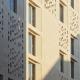 Комплекс Mandarin Oriental Hotel and Residences, Доха
