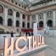 Смотр-конкурс по экоустойчивой архитектуре на «Зодчество 2021» традиционно поддержала компания RHEINZINK