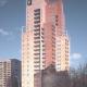 Жилой дом на Ленинском проспекте, Москва