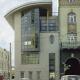 Офисные здания во 2-м Обыденском переулке, Москва