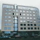 Офисное здание на ул. Щепкина, Москва