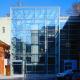Реконструкция типографии «Утро России» под культурно-развлекательный комплекс, Москва