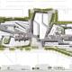 Кампус Венского экономического университета, Вена