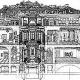 Реконструкция Русского музея, Санкт-Петербург
