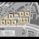 Многофункциональный административно-торговый комплекс на проспекте Медиков, Санкт-Петербург