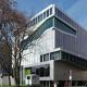 Посольство Нидерландов
