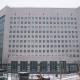 Здание Арбитражного суда города Москвы, Москва