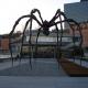 Leeum  - Музей искусств компании Samsung, Сеул