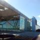 Терминал аэропорта Стэнстед
