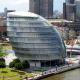 Здание Администрации Большого Лондона