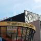 Нидерландский театр танца