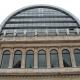 Лионский оперный театр – реконструкция