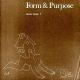 Form & Purpose