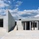 FABRICA – центр исследования коммуникации Benetton