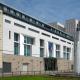 Посольство Франции в Германии