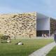 Комплекс социального жилья «План Малага», Малага