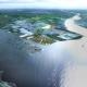 План развития Алмере - Almere Vision 2030, Алмере