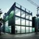 Центр Platoon Kunsthalle, Сеул