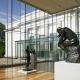 Музей искусств Кливленда – реконструкция, Кливленд