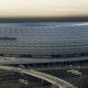 Стадион Allianz Arena