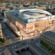 Новое здание Мариинского театра (Мариинка-2). Проект бюро