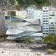 Музей образа и звука, Рио-де-Жанейро
