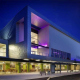 Студенческий форум Университета графства Хартфордшир, Хатфилд