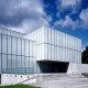 Центр современного искусства VISUAL и Театр Бернарда Шоу, Карлоу
