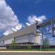 Центр управления полетами спутников NOAA