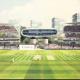 Крикетный стадион Лордс – реконструкция, Лондон