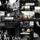 """Yes We Can. Проект дома для Барака Обамы в рамках конкурса """"Дом для Звезды"""", Москва"""