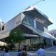 Центральная библиотека Сиэтла, Сиэтл