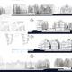 Проект Водного туристического комплекса в структуре воссоздаваемого центра Калининграда, Калининград