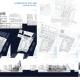 Проект Спортивно-развлекательного комплекса в центре Калининграда «Площадь Вагнера», Калининград
