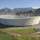 "Стадион ""Кейптаун"" (бывший ""Грин Поинт""), Кейптаун"