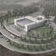 Предпроектное предложение строительства комплекса винодельни в Краснодарском крае, Краснодар