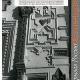 Иркутск. Архитектурное наследие в фотографиях (Irkutsk: Architectural Heritage in Photographs)