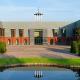 Музей автомобилей Лаувмана, Гаага