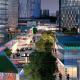 Район «Северный Бунд», Шанхай