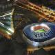 "VTB Arena Park. ""Dinamo"" stadium reconstruction project, Moscow"