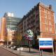 Детская больница «Эвелина», Лондон